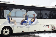 bst_bike_shuttle_team_bus