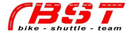 BST Bike-Shuttle-Team