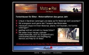 006-DE-Motorei (002)